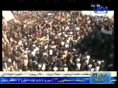 قنوات اوقفت البث بتاريخ / 10/1/2012 wesalalhaq.jpg