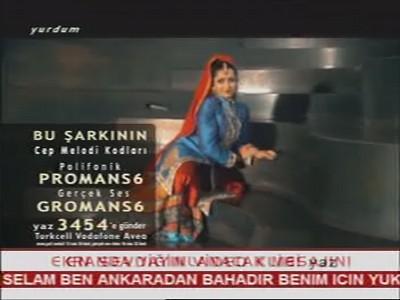 ����� ���� �����//���� ����� Turksat 2A, 42�E