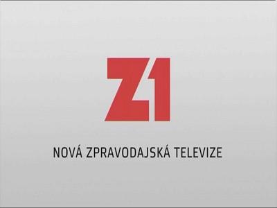���� ����� Eutelsat 16A @ 16� East - ���� Z1 News-�������� - ���� ����� (�����)